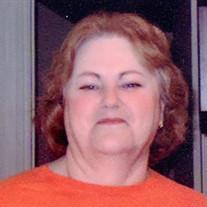 Rhonda Lynn Allen Breen