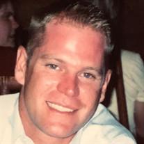 Mark Farrell Lavigne