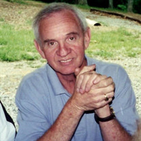 Mr. Carl M. Ballinger Sr