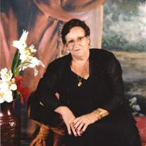 Ines Sousa Braga