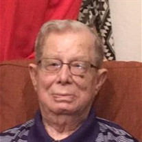 Joseph S. Hambacher