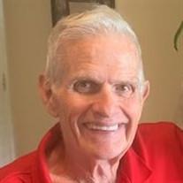 Jerry Lynn Brock