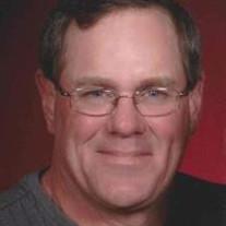 Kenneth A. Markham