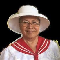 Loine Fau Soliai