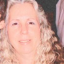 Leslie  Eileen Branz