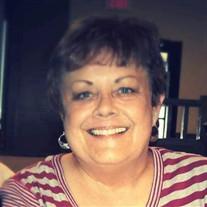 Debra Sue Zytkewicz
