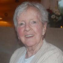 Joyce M. Teator