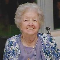 Rosemary Ann Gannon