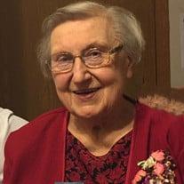 Regina H. Myers