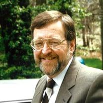 Ralph Cowan