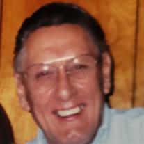 Jerry Gragg Sr.
