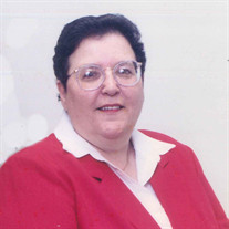 Sharon K. Wittbold