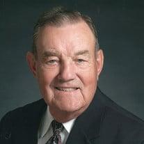 James Holt Baird