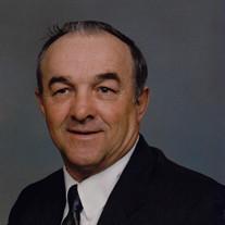 Roger William Pofahl