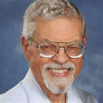 Robert  W. Dell