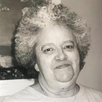 Aloma Renee Campbell