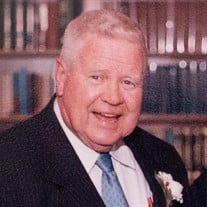 Mr. David Arthur Umberger