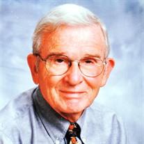 Dr. Elmer C. Shurlow