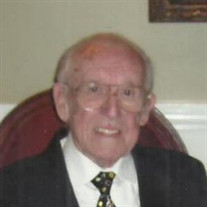 Edward J. Nowak