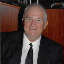 Herbert D.  Richards, Jr.