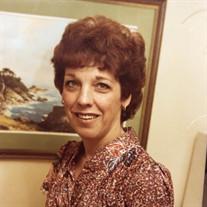 Karen L.  Arcuri