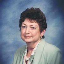 Earlene A. Ferguson