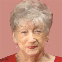 Joann Laseman
