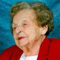 Loraine J. Anderson