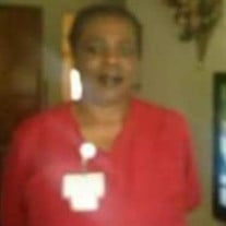 Ms.  Sharon  P. Towner
