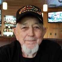 Willard  A. Joyce