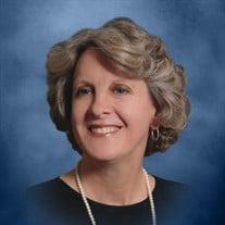 Mrs. Ann Skelton Pitts