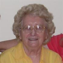 Elfriede  H. McCormick