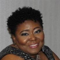 Danita Lavonne Myree