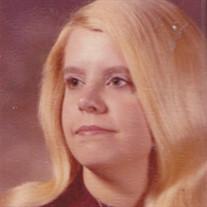 Robyn Chervyl Yuhasz