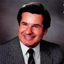 Angelo J.  Perrone