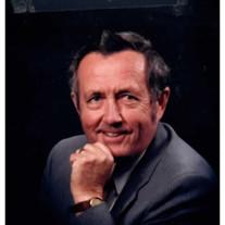 Dale Richard Fjeran