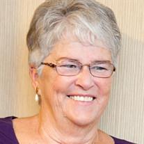 Alice L. Dummler