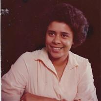 Ms. Deborah Lynn DeVault