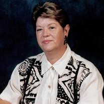 Ima Ruth Hyatt