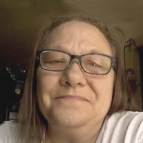 Rita J. Hartigan