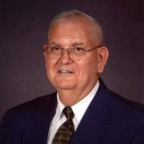 Donald  Gene Mitchell