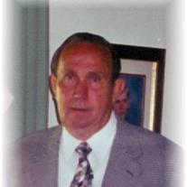 Paul W Gore