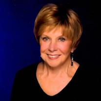 Lee Ann Knight