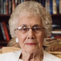 Barbara N. Olson
