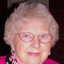 Olga J. Lesiak