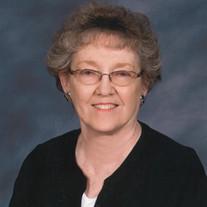 Rita J. Deany