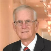 Charles Wooding Eichhorn
