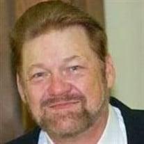 Clyde Timothy Bledsoe