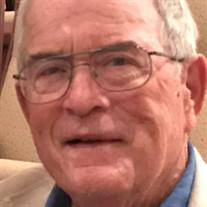 Donald R. Vandermillen