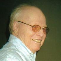 Robert J. Campidilli